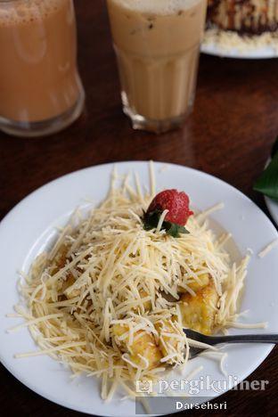 Foto review Rumoh Kupi Premium oleh Darsehsri Handayani 5