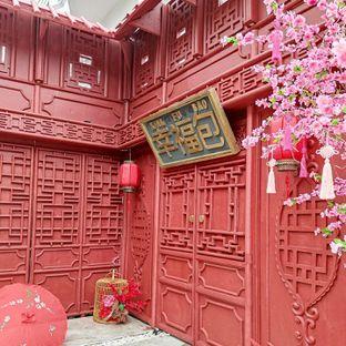 Foto 4 - Interior di Xing Fu Bao oleh Asahi Asry  | @aci.kulineran
