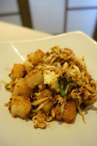 Foto 3 - Makanan di Paradise Dynasty oleh iminggie