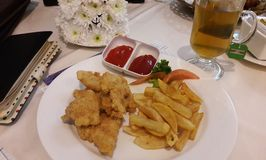 Concordia Resto & Cafe