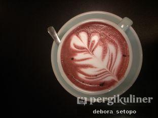 Foto 3 - Makanan di Coffee Kulture oleh Debora Setopo