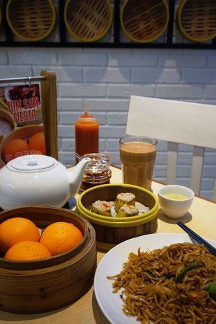 Foto 25 - Makanan di Imperial Kitchen & Dimsum oleh Prido ZH