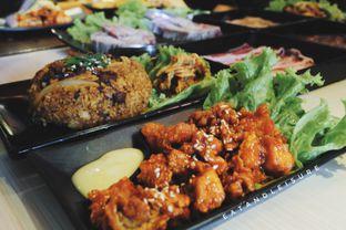 Foto 6 - Makanan di Fat Oppa oleh Eat and Leisure
