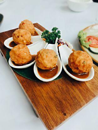 Foto 7 - Makanan di Plataran Tiga Dari oleh Margaretha Helena #Marufnbstory