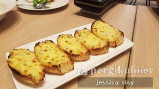 Foto 5 - Makanan di Popolamama oleh Jessica Sisy