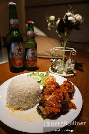 Foto 4 - Makanan di Demeter oleh EATIMOLOGY Rafika & Alfin
