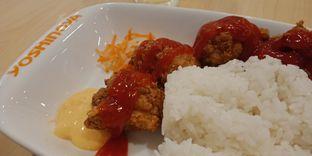 Foto 3 - Makanan di Yoshinoya oleh Julia Intan Putri