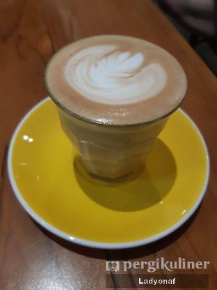 Foto 2 - Makanan di Manakala Coffee oleh Ladyonaf @placetogoandeat