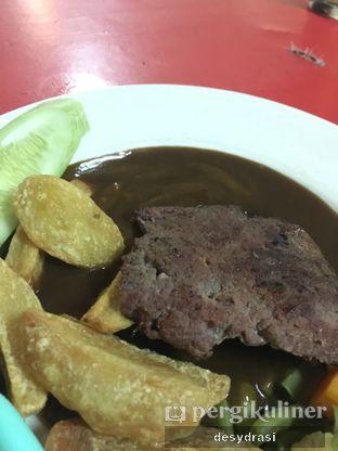 Foto 2 - Makanan di Javan Steak oleh Makan Mulu