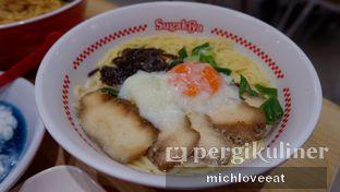 Foto 62 - Makanan di Sugakiya oleh Mich Love Eat