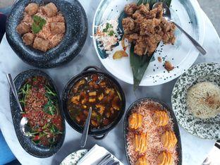 Foto 5 - Makanan di Medja oleh Mouthgasm.jkt