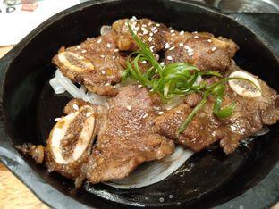 Foto 3 - Makanan di SGD The Old Tofu House oleh @egabrielapriska