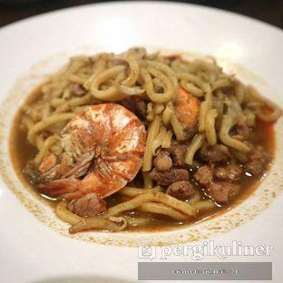 Foto - Makanan(Mie Aceh Tumis Spesial) di Jambo Kupi oleh Makan Harus Enak @makanharusenak