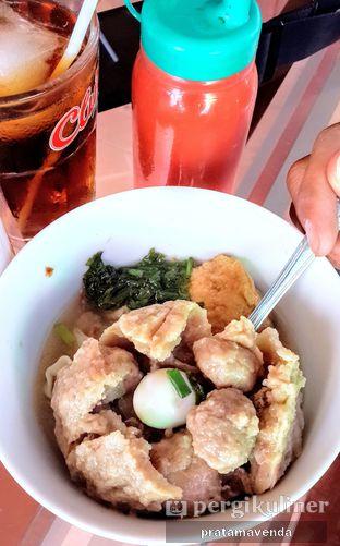 Foto 5 - Makanan di Bakso Beranak Suroboyo oleh Venda Intan