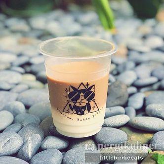 Foto Makanan di Wisang Kopi