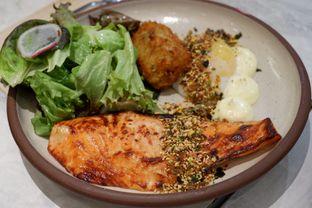 Foto 10 - Makanan di Devon Cafe oleh Deasy Lim