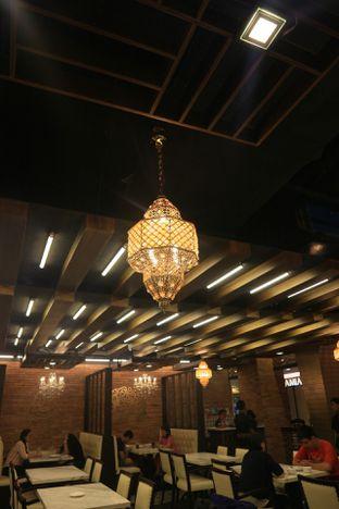 Foto 16 - Interior di Trat Thai Eatery oleh Levina JV (IG : levina_eat )