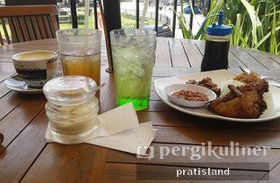 Foto 1 - Menu di Jaya Cafe & Resto oleh Pratista Vinaya S