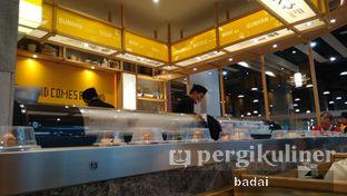 Foto 5 - Interior di Sushi Go! oleh Winata Arafad