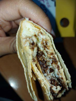 Foto 8 - Makanan di D'Crepes oleh Mouthgasm.jkt