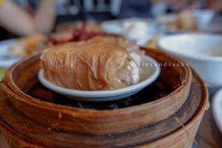 Foto 9 - Makanan di Eastern Restaurant oleh Alexandra Damayanthie