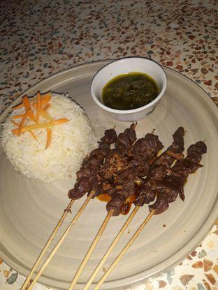 Foto 3 - Makanan di Sinou oleh Mouthgasm.jkt