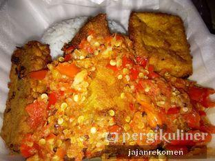 Foto 2 - Makanan di Pit Pit Geprek oleh Jajan Rekomen