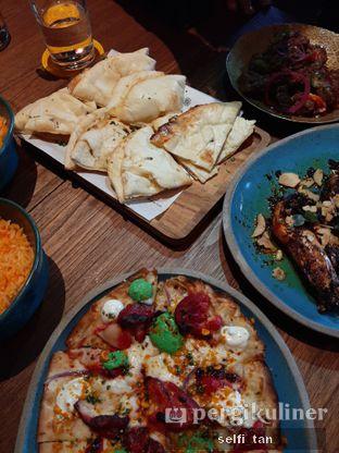 Foto 5 - Makanan di Gunpowder Kitchen & Bar oleh Selfi Tan