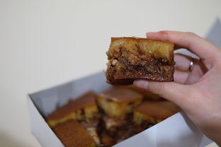 Foto 1 - Makanan di Martabak Pecenongan 65A oleh Nerissa Arviana