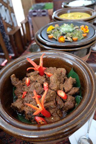 Foto 9 - Makanan di Lobby Lounge - Swiss Belhotel Serpong oleh Pengembara Rasa
