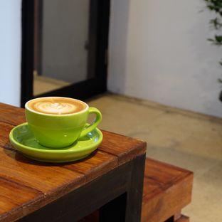 Foto 3 - Makanan di Retorika Coffee oleh Lydia Fatmawati