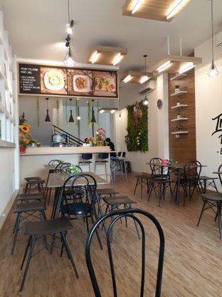 Foto 2 - Interior di Roemah Kanara oleh Dyah Ranti