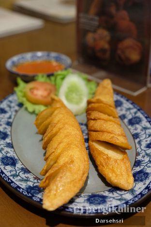 Foto 7 - Makanan di Mama Malaka oleh Darsehsri Handayani