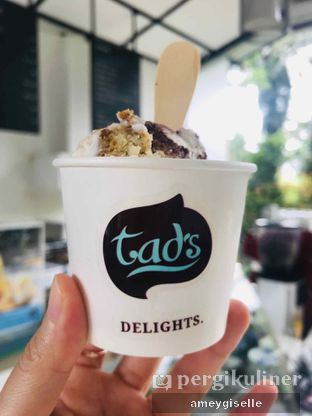 Foto review Tad's Delights oleh Hungry Mommy 1