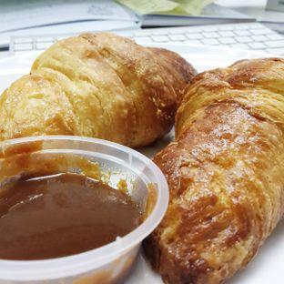 Foto 6 - Makanan di PEPeNERO oleh Jessica Tan