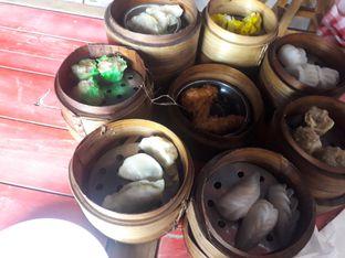 Foto 1 - Makanan di Bamboo Dimsum oleh Anti Hungry