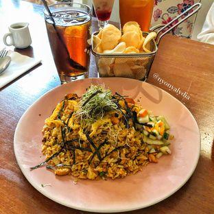 Foto 10 - Makanan di Onni House oleh Lydia Adisuwignjo