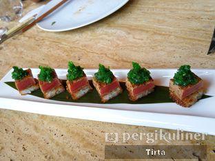 Foto 8 - Makanan di Akira Back Indonesia oleh Tirta Lie