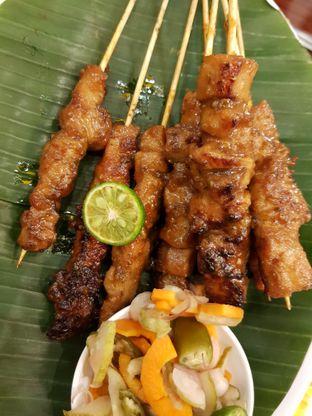 Foto 6 - Makanan di Bakoel Desa oleh Doctor Foodie