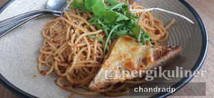 Foto 2 - Makanan di Dakken oleh chandra dwiprastio