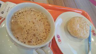 Foto review Dunkin' Donuts oleh Review Dika & Opik (@go2dika) 2
