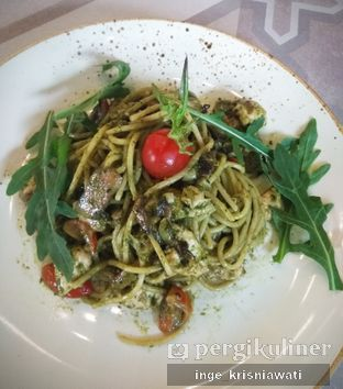 Foto 4 - Makanan di Amyrea Art & Kitchen oleh Inge Inge