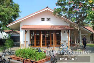 Foto review Sedjuk Bakmi & Kopi by Tulodong 18 oleh UrsAndNic  5