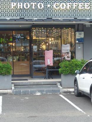 Foto 6 - Eksterior di Phos Coffee oleh Herina Yunita