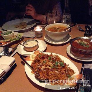 Foto 1 - Makanan di FrontPage oleh Eka M. Lestari