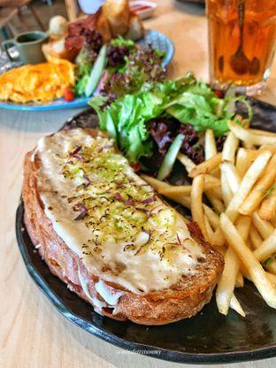 Foto 2 - Makanan di Maple & Oak oleh Nerissa Arviana
