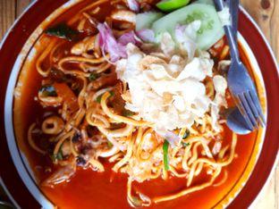 Foto 3 - Makanan di Waroeng Atjeh oleh Selwi Says Food