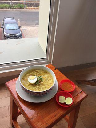 Foto review Kapuas oleh Yohanacandra (@kulinerkapandiet) 16