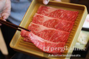 Foto review Mo-Mo-Paradise oleh Jakartarandomeats 1