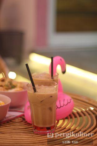Foto 3 - Makanan di Kopi Anda oleh Selfi Tan